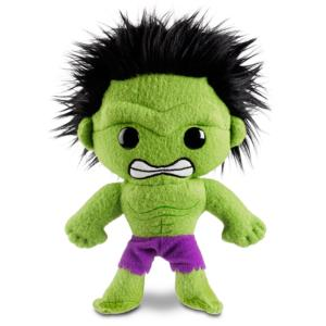 The Hulk Plushie by Funko