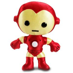 Iron Man Plushie by Funko