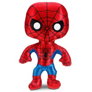 Spider-Man Plushie by Funko