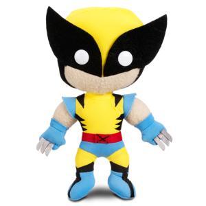 Wolverine Plushie by Funko