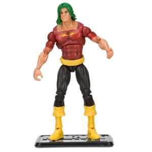 Marvel Universe Doc Samson Action Figure -- 4 1/2'' H