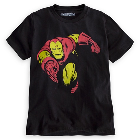 http://www.marvelstore.com/tees-tops-clothes-iron-man-tee-for-men-by-mighty-fine/mp/12716/1000221/