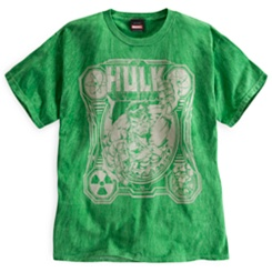 Hulk Tee for Men
