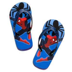 Spider-Man Flip Flops for Boys