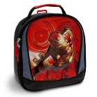 Iron Man 3 Lunch Tote