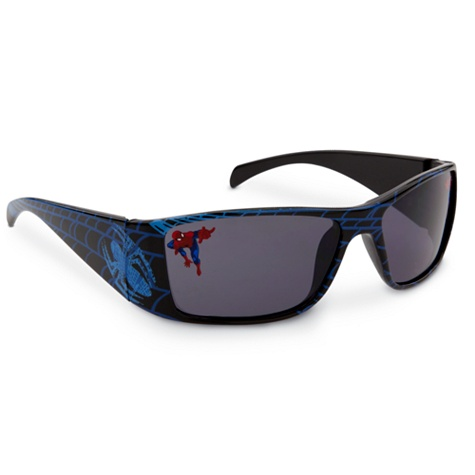 Spider-Man Sunglasses for Boys
