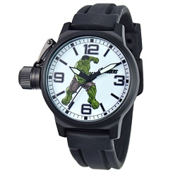 Hulk Watch for Men